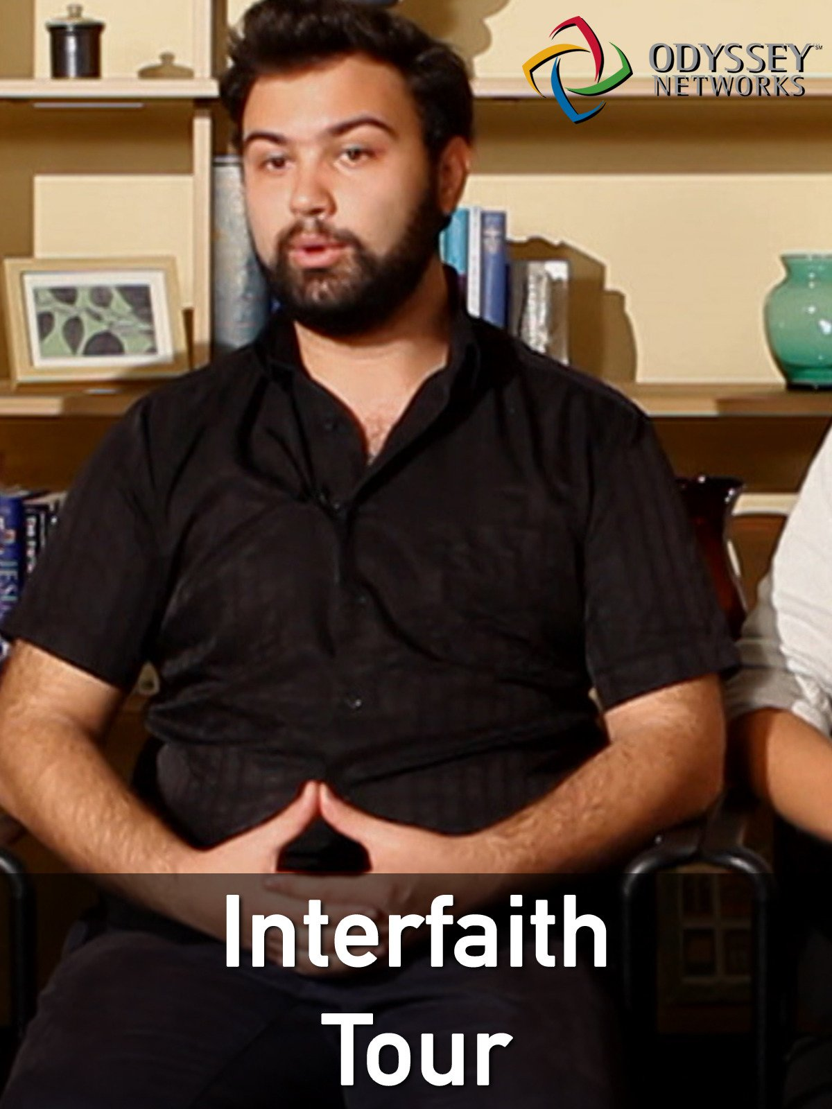 Clip: An Interfaith Tour