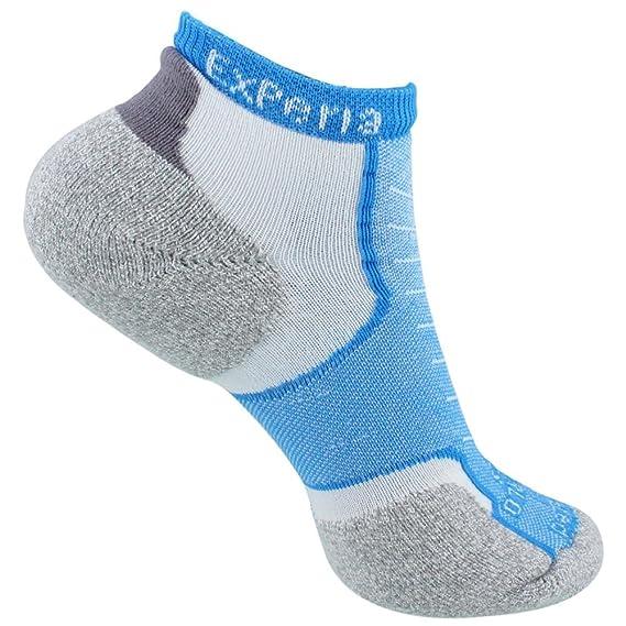 Women's Thorlosocks Experia Micro athletic Socks