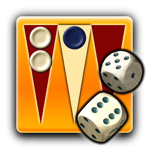 Backgammon is Today's Free App of the Day