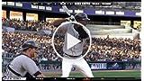 MLB 12: The Show (Yankees Vs. Rangers)