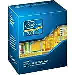 Intel BX80646I54670