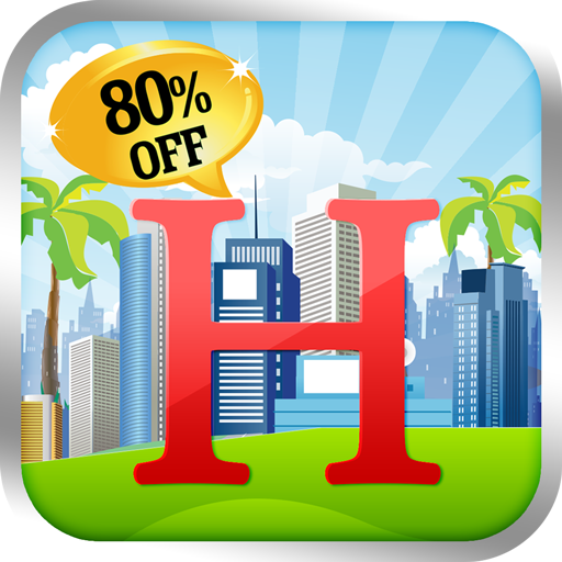 cheap-hotels-80-off