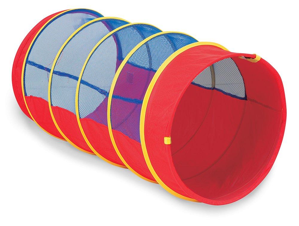 Stansport Pacific Spielen Zelte 4 20518 ft. Institutional Fun Rohr jetzt kaufen