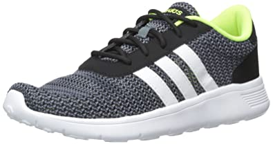best sneakers 36c1d e2878 adidas neo pret, adidas Shoes, Clothing   Accessories   Boost, NMD ...