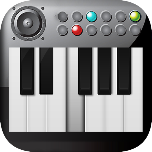 Electronic Dubsmash Song Maker (Electronic Maker compare prices)