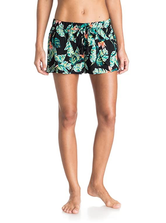 Roxy Womens Beauty and Beyond 2 Short