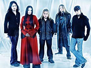 Image of Nightwish