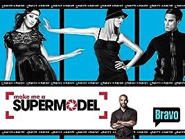 Make Me a Supermodel Season 2
