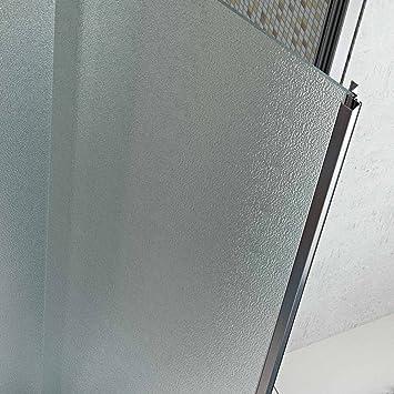 cabine paroi douche douche 2 cotes 70x90 h200 cm. Black Bedroom Furniture Sets. Home Design Ideas