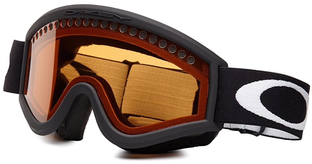 oakley batwolf american flag icons