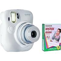 Fujifilm Instax Mini 25 Kit