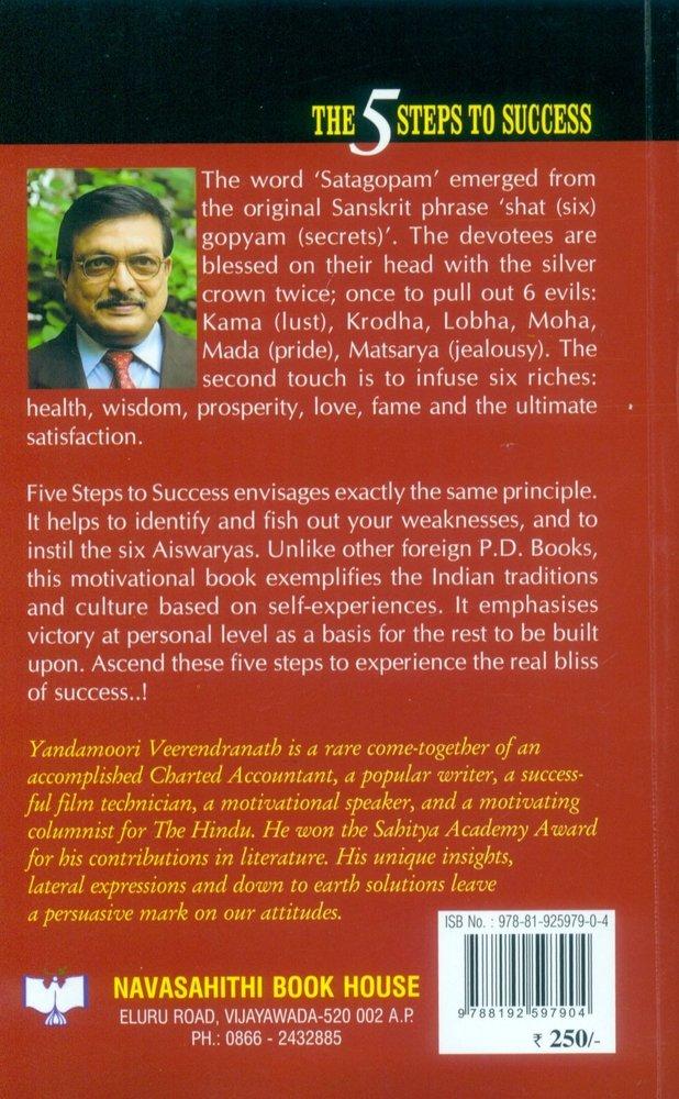 List Of Yandamuri Veerendranath S Tamil Novels 1