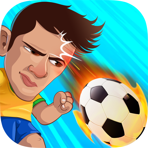 Head Soccer - Brazil Cup 2014 (Free Football Games 2014 compare prices)