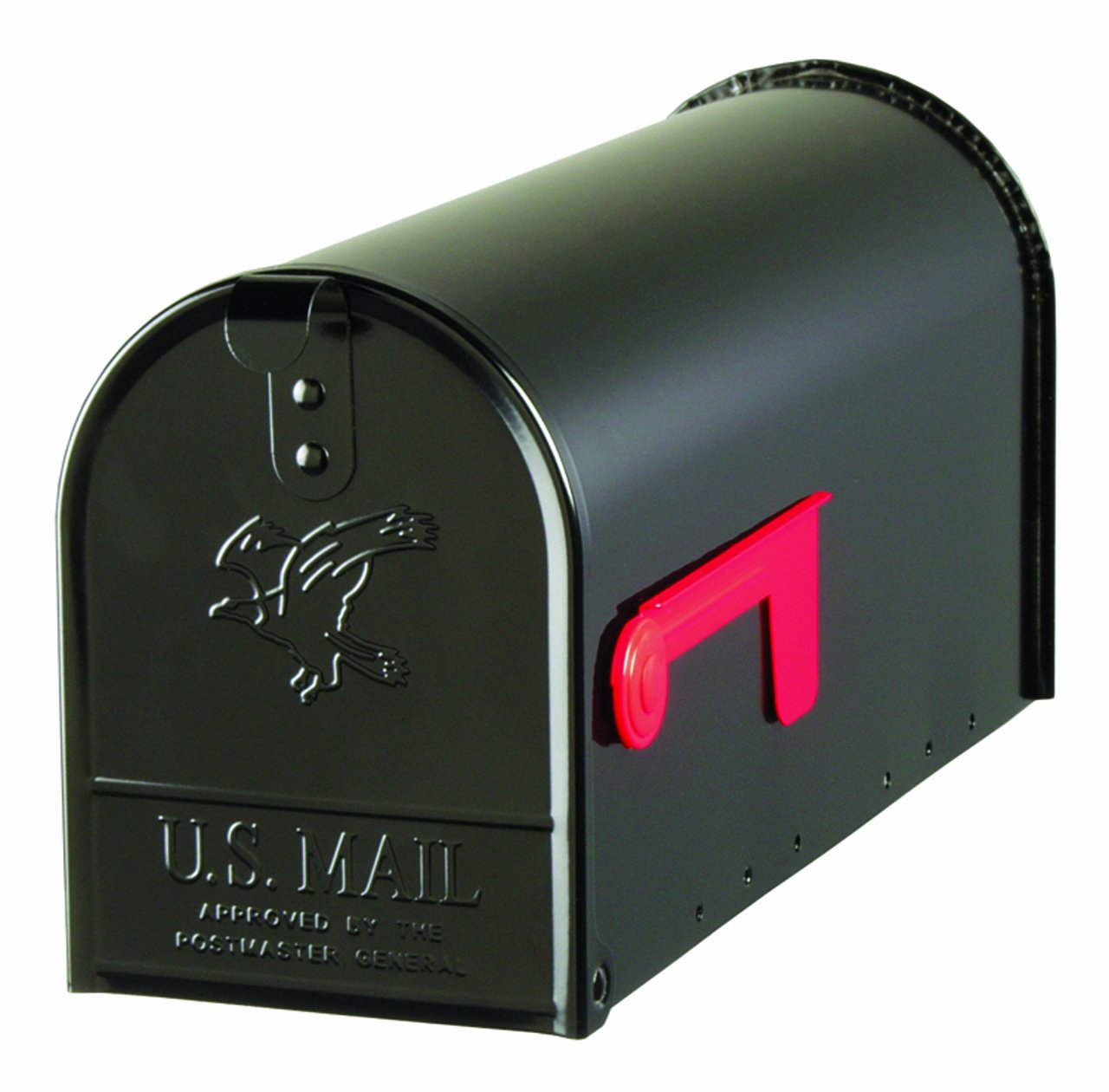 Mail Boxes Bbt Com
