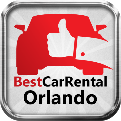 Buy Car Rentals Now!