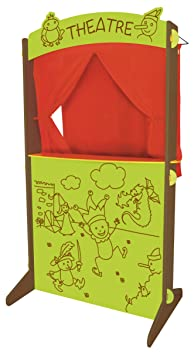 Scatola in legno TASTIERA pattino da dita pacchetto da tavolo scatola contenitore di legno massello Fai Da te Pittura