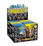 レゴ ミクセル ミクセルシリーズ7 6139025