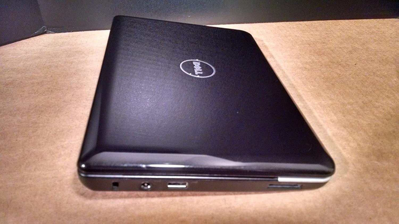 Dell-Inspiron-mini-10-Notebook