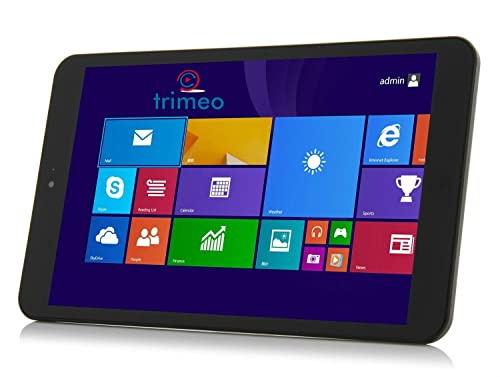 70% de descuento - LENOTAB Win - 17.8 cm (7 pulgadas) de 16 GB - 1 GB de RAM DDR3 - Intel Baytrail T Z3735G Quad Core | 1.33 GHz - 1.83 GHz | CPU - 1024x600 IPS Pantalla táctil - Intel HD Graphics Gen 7 - Windows 8.1 OS - 1 Año de Microsoft Office Incluyó - WiFi + Bluetooth - de doble cámara de Tablet PC