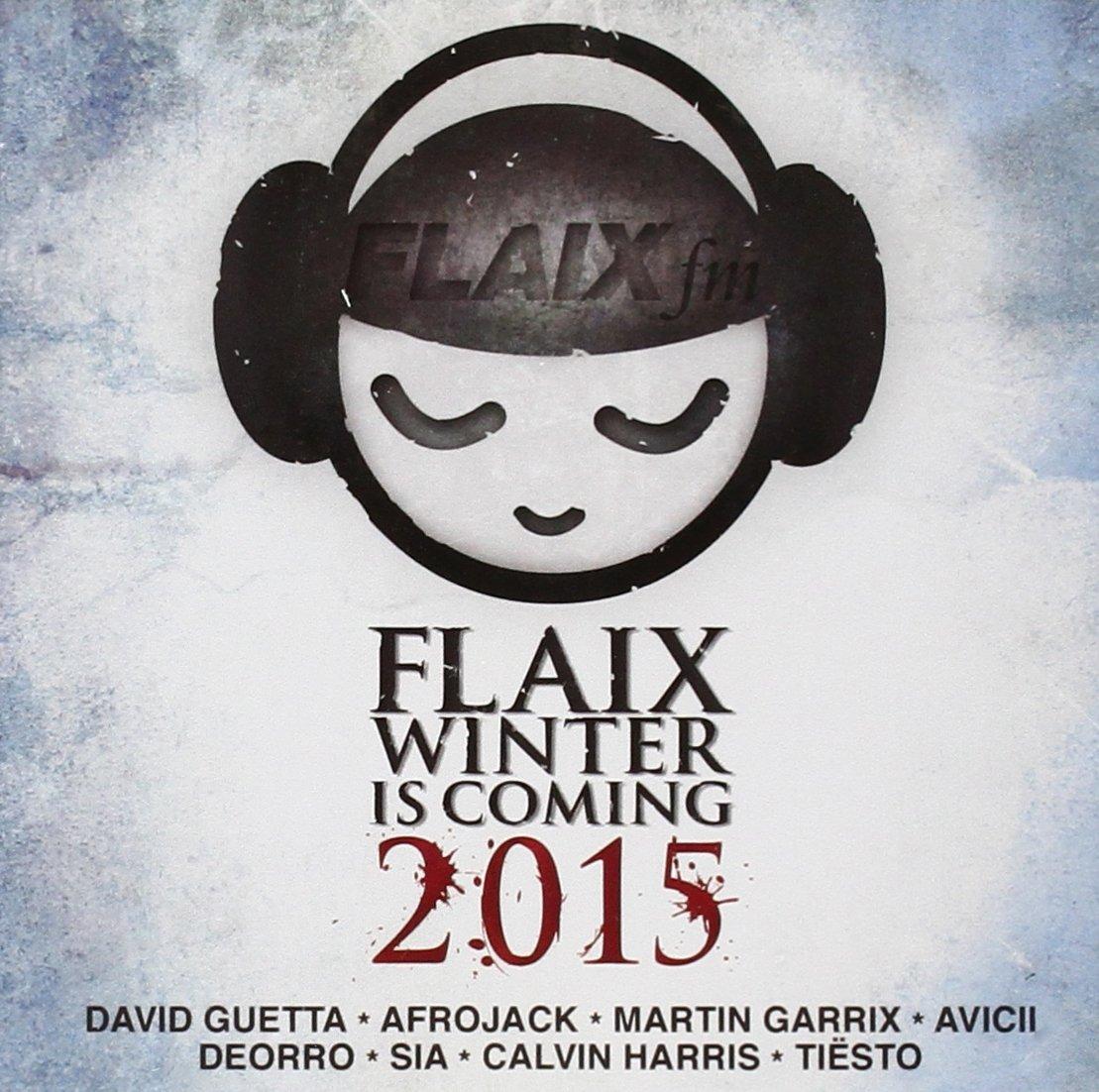 fm musica dance: