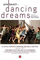 Dancing Dreams (English Subtitled)