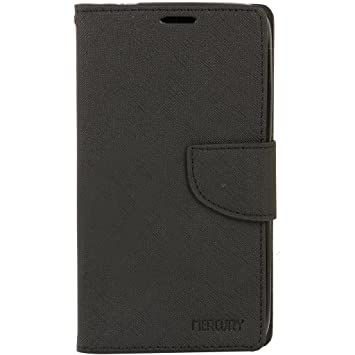 MERCURY BLACK A7000 K3 NOTE LENOVO available at Amazon for Rs.299