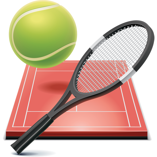 Tennis Players Quiz