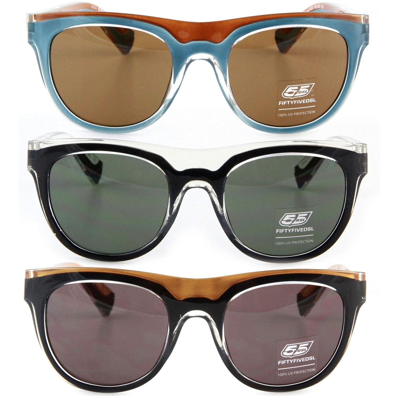 Diesel Sonnenbrille Damen 55dsl Diesel Sonnenbrille