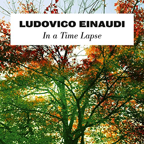 ludovico-einaudi-in-a-time-lapse