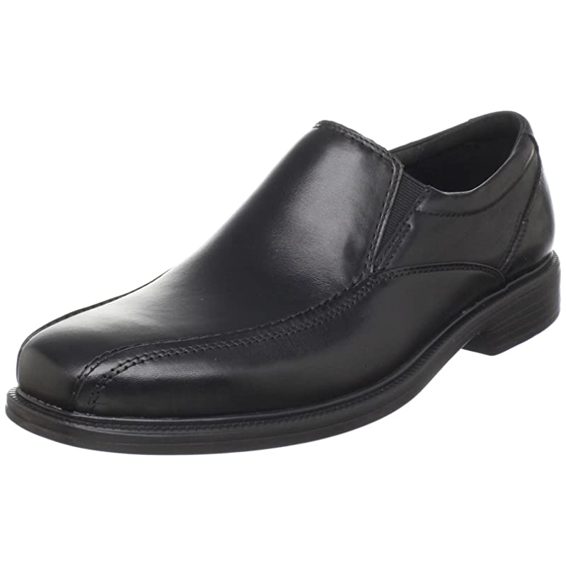 Bostonian Men's Bolton Dress Slip-On 2016