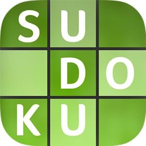 Sudoku by Brainium Studios LLC