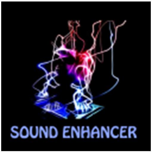 sound-booster