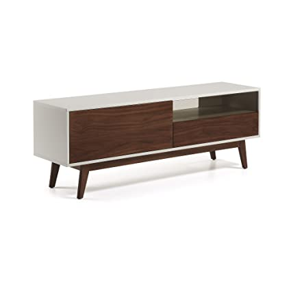 Kave Home Mueble TV Tun
