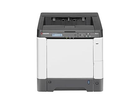 KYOCERA ECOSYS P6026cdn/KL3 Imprimante laser Couleur