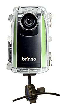 BRINNO BBC100 Bike Camera