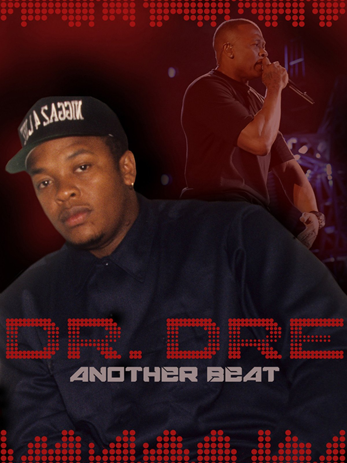 Dr. Dre: Another Beat on Amazon Prime Video UK