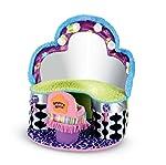 Manhattan Toy Manhattan Toy Groovy Girls Style Vanity Insanity