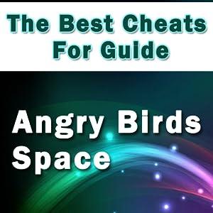 Angry birds redeem code activation code