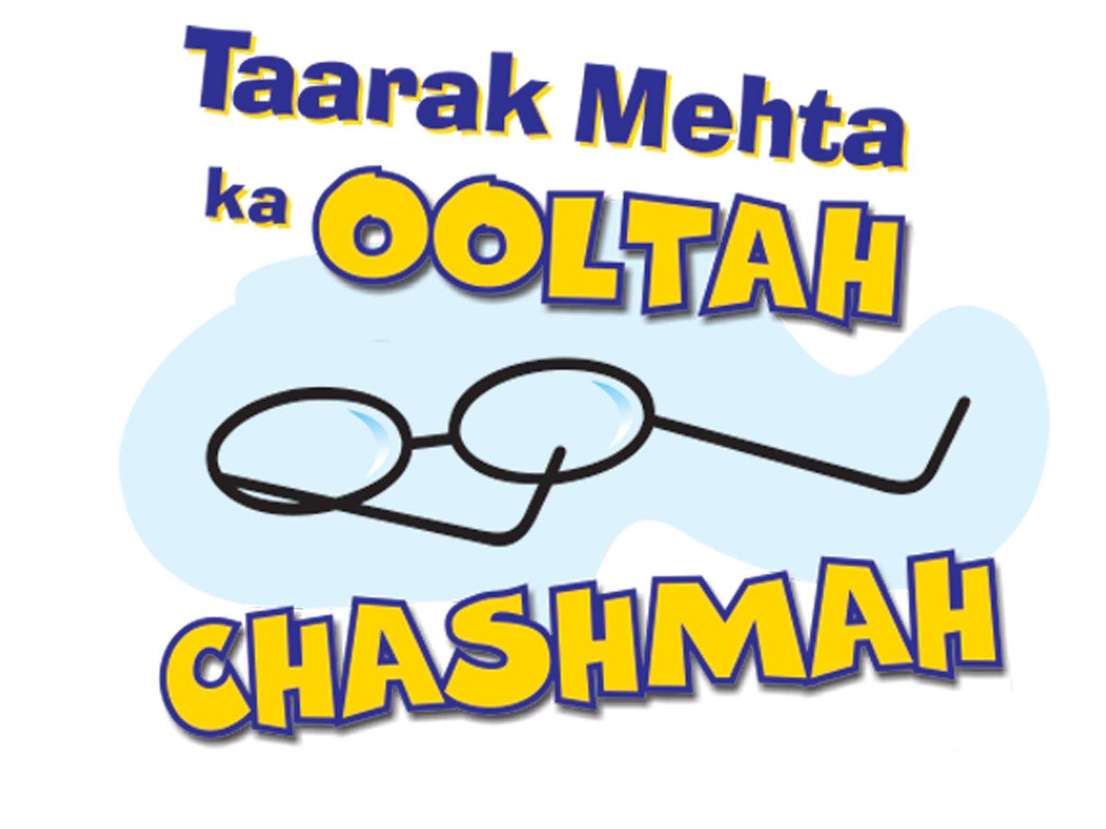 Taarak Mehta Ka Ooltah Chashmah - Season 1
