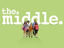 The Middle: Season 6 [HD]