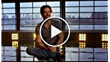 The Sounds Of Music Live: Christian Borle