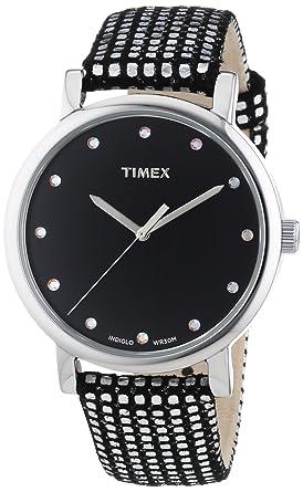Timex T2P481 Karóra