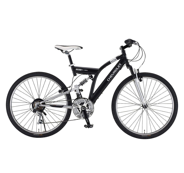 自転車の 自転車 ジープ 16インチ : ... 幼児 用 自転車 子 供用 自転車