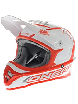 3Series Helmet