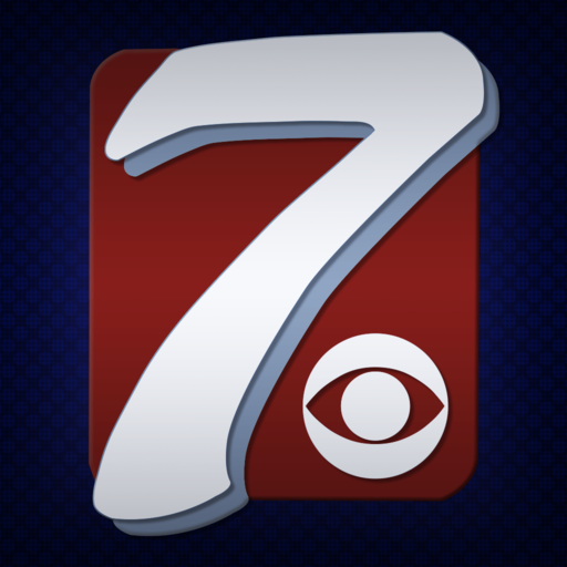 cbs-7-news