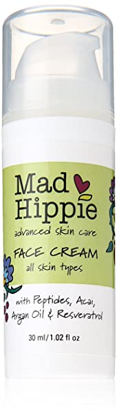 Mad Hippie Skin Face