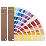 PANTONE FHIP110N FHI Color Guide, Home + Interiors (Color: Home + Interiors Color Guide)