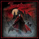 Transylvania ~ Nox Arcana
