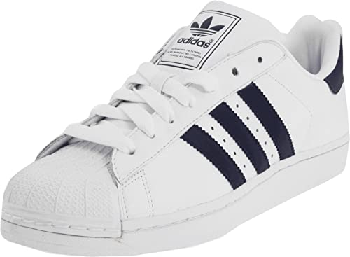 adidas superstar ii mens
