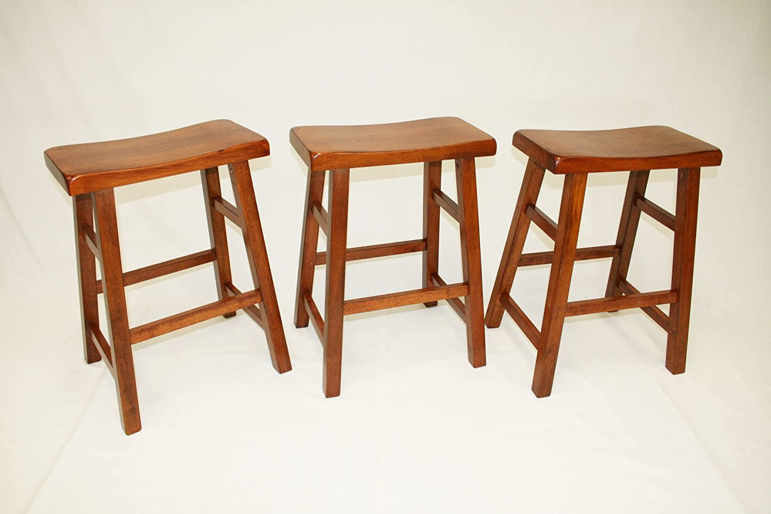 Everything Seriously Needed To Know About Saddle Stools with Back